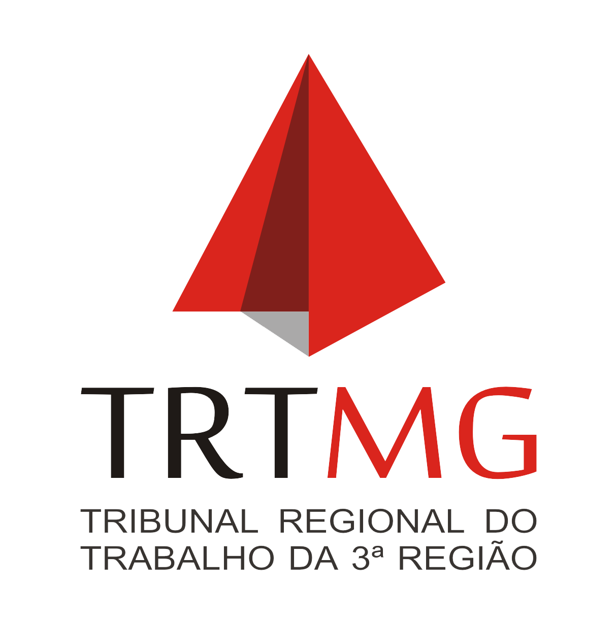 LEILÃO UNIFICADO TRT MG - 02/04/19 & 12/04/19